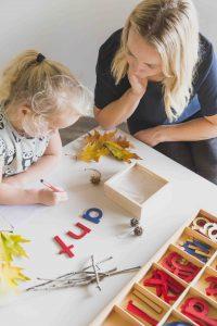 cambridge kindergartens